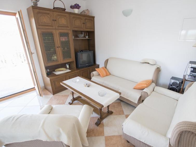 Reihenhaus Dubrovnik